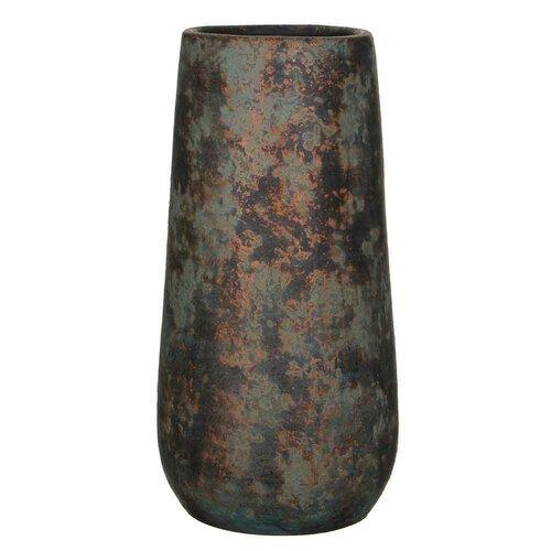 Bodenvase Clemente | Dekoration > Vasen > Bodenvasen | Sfeer voor jou