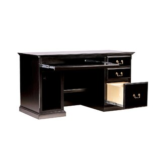 Mcghee Computer Desk