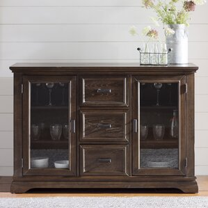 Fortunat Sideboard by Laurel Foundry M..