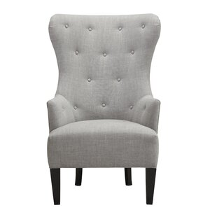 Darby Home Co Athey Armchair