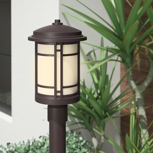 Order Cardin LED Lantern Head By Brayden Studio