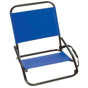 Talmadge Folding Beach Chair by Freeport Park