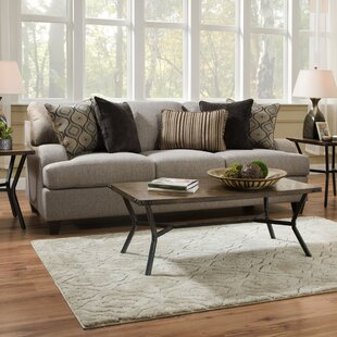 Simmons Upholstery Geaux S..