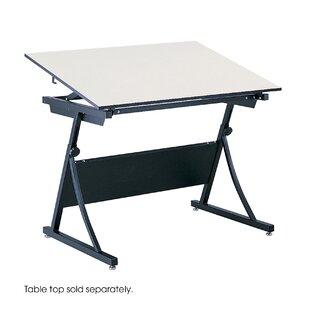 Planmaster Drafting Table
