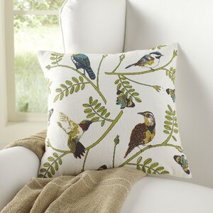 Martha Pillow Cover