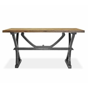 Whitnash 34 Console Table