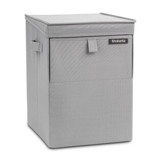 Brabantia Stackable Laundr..