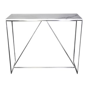Barkhamsted Console Table