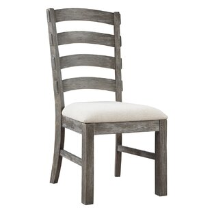 Motsinger Side Chair (Set of 2)