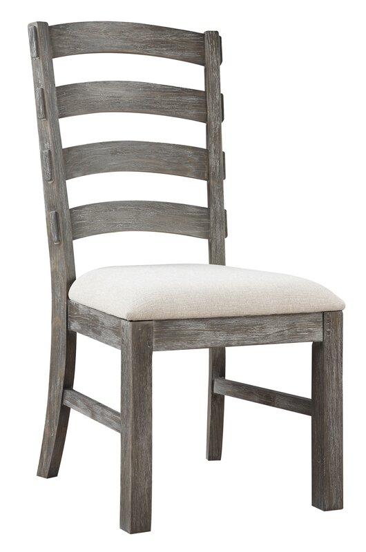 Motsinger Side Chair Set Of 2 By Lark Manor Cheap