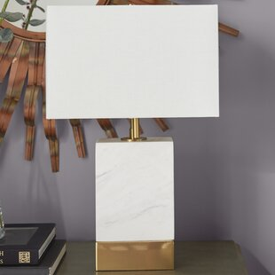 Rockport 20 Table Lamp