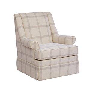 Kendall Armchair by Paula Deen Home