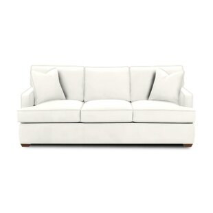 Avery Sofa Bed