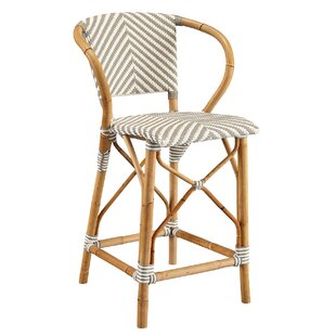 Dallin Bar Stool