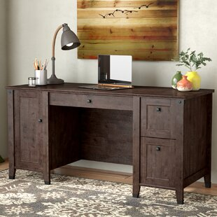 Chantrell Writing Desk
