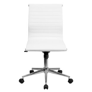 Offex Task Chair