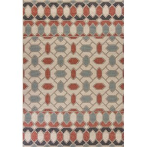 Condon Stone Indoor/Outdoor Area Rug