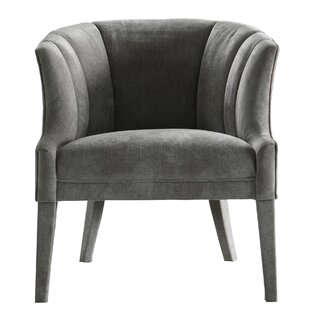 Review Slocumb Tub Chair