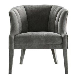 Ophelia & Co. Tub Chairs