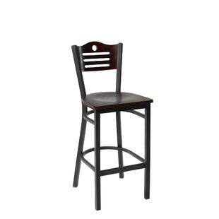 30.5 Bar Stool Premier Hospitality Furniture
