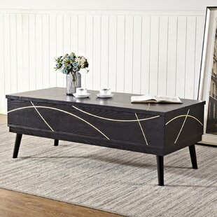 20200 Coffee Table with Lift Top