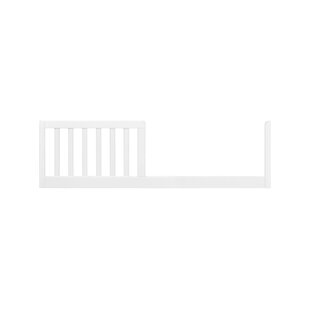 Connor Toddler Bed Rail ByCarter's®