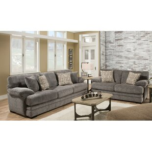 Purchase Online Tuten 2 Piece Living Room Set By Red Barrel Studio    Compare Prices For ...