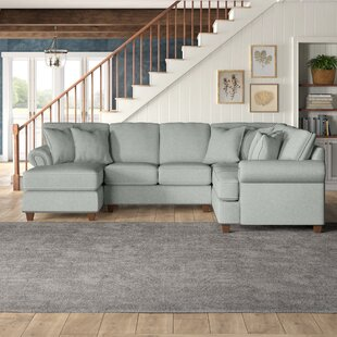 alexa 121 sofa chaise