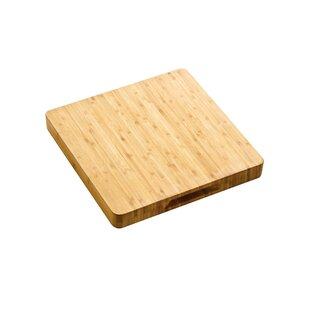 Handle Chopping Boards Wayfaircouk