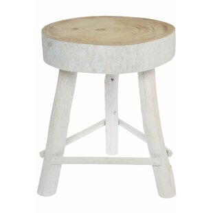 Neela Stool By Union Rustic