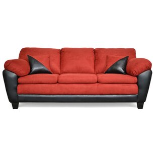 Wednesbury Loveseat