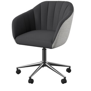 Vance Task Chair by Mercury Row New Design
