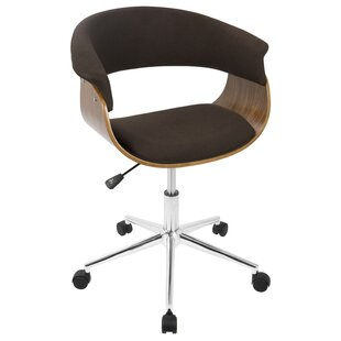 https://secure.img1-fg.wfcdn.com/im/92309430/resize-h310-w310%5Ecompr-r85/3796/37960411/lincoln-mid-century-modern-desk-chair.jpg