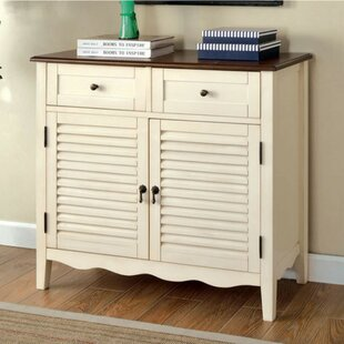 Eloisa Transitional Cabinet