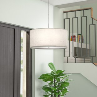 Zipcode Design Ariella 2-Light Pendant