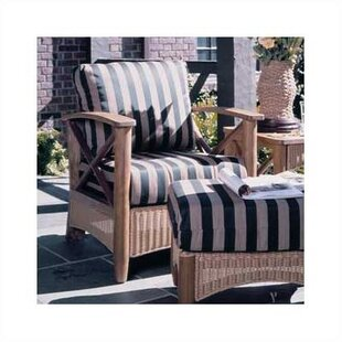 Best Price 7300 Hamilton Chair by South Sea Rattan Reviews (2019) & Buyer's Guide