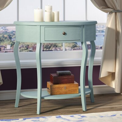 Green Console Tables You Ll Love In 2020 Wayfair