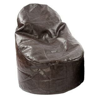 Ezee Bean Bag Chair By Freeport Park