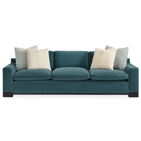 106 Inch Sofa Wayfair