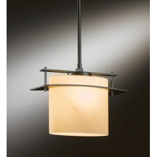 Hubbardton Forge Ellipse Arc 1..