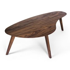 Modern Coffee Table modern coffee tables | allmodern
