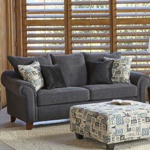 Slark Sofa