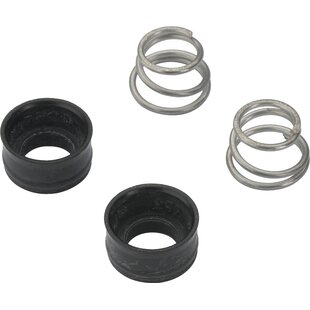 Delta Seat and Spring Replacement (Set of 2)