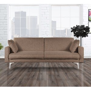 Livorno Sleeper Sofa by Domus Vita Design