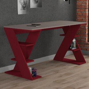 Roma Desk By Zipcode Design