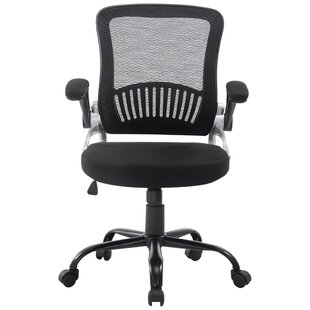 Pinzon Mesh Task Chair