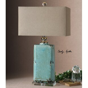 Adalbern 30 Table Lamp