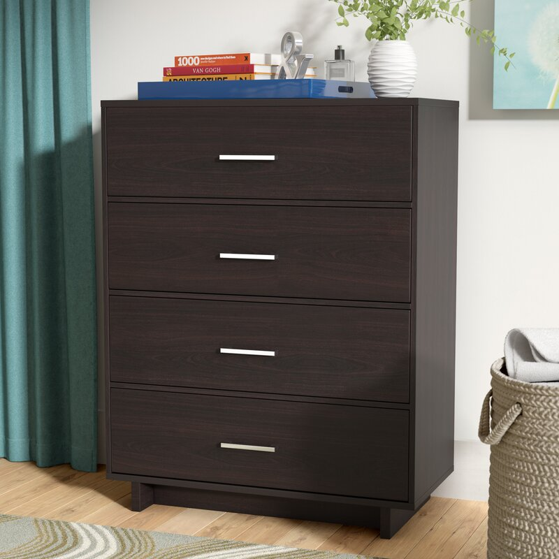 contemporary white chests world drawers chest largest ikea minimalist s worlds modern of bedroom