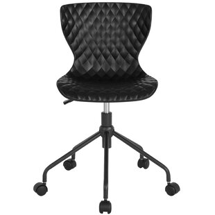 Glenys Task Chair by Wrought Studio