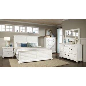 White Bedroom Sets Youu0027ll Love   Wayfair  White Bedroom Set